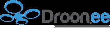 Droon.ee