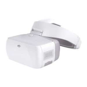 FPV goggles and monitors