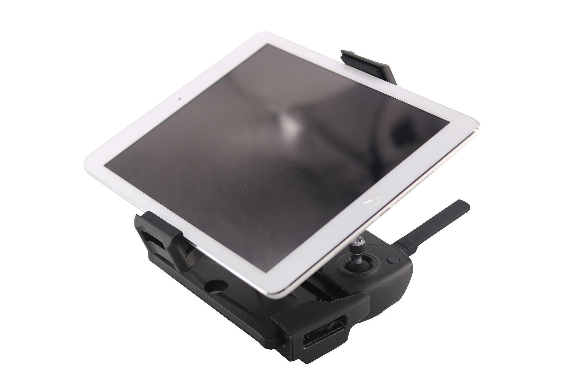 17800e4f574 Tahvelarvuti kinnitus Mavic seeria pultidele | Droon.ee