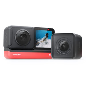 360 Камеры